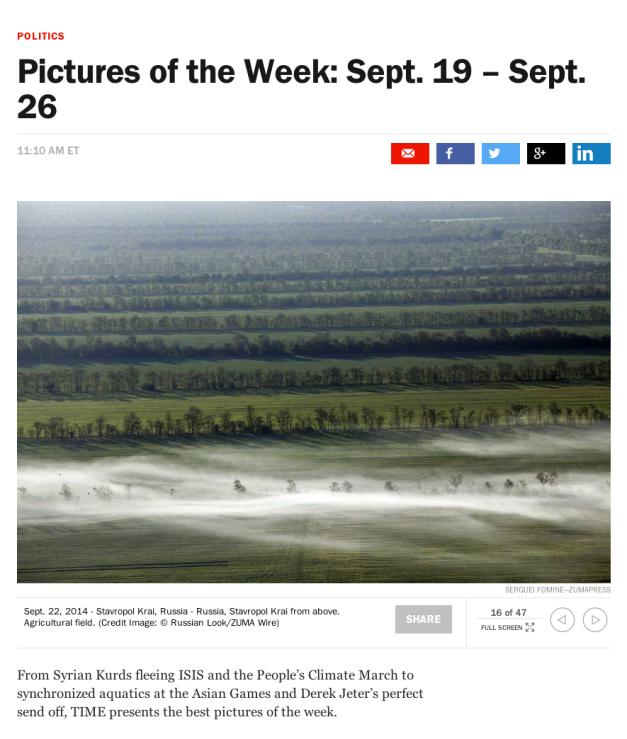 Screen shot 2014-09-26 at 10.54.12 AM
