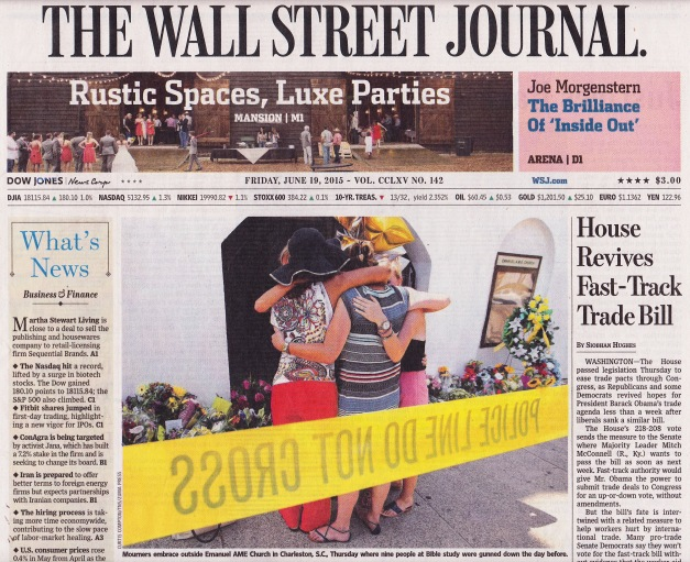WSJ FRONT PAGE_0004