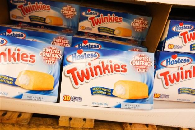 twinkies-45