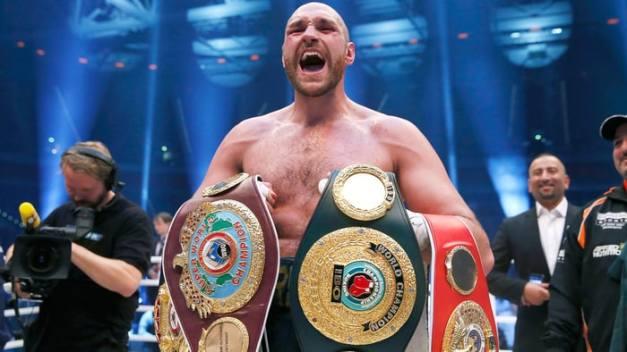 tyson-fury-cocaine-addiction-talks-boxing-champion-dfabc534-0bd9-427e-9b6c-9c6e4210371e