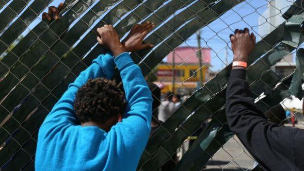 blackimmigrantspicresize