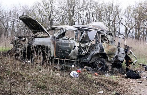 170423-osce-car-explosion-1153a-rs_f8b1df96dc01f7bd3b668656a5fddd9a.nbcnews-ux-2880-1000