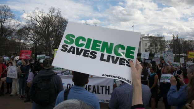 science_saves_lives