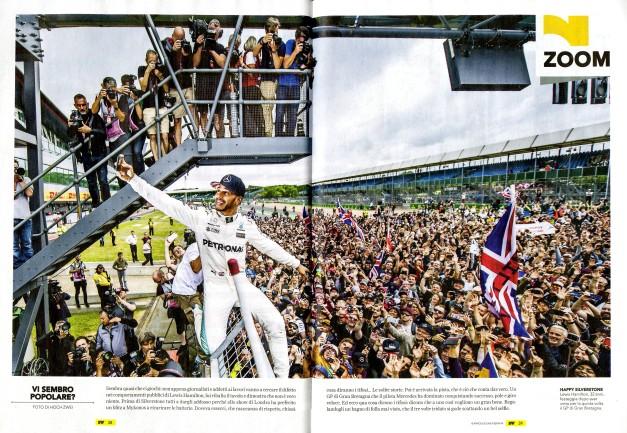 sportweek016.jpg