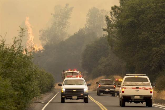 ss-170721-california-wildfire-5-1115a-rs_0bd21071508afba079e07b1e57c96f5b.nbcnews-ux-1024-900