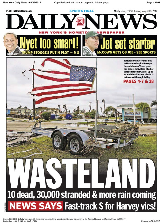 New_York_Daily_News_20170829_A001-2