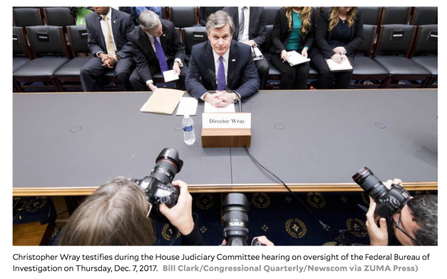 Screen Shot 2017-12-08 at 2.09.17 PM