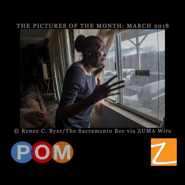 POM_MASTER SOCIAL MARCH.jpg