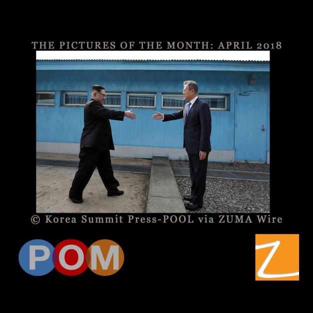 POM_MASTER SOCIAL APRIL