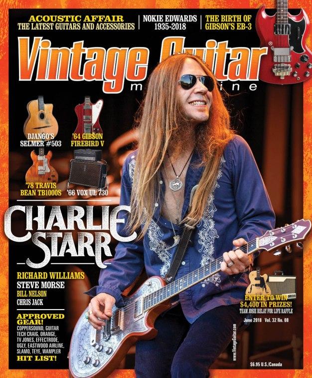 vintageguitar_201806_p0001_hires