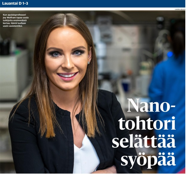 HS#Helsingin_Sanomat#15-12-2018#ItÌ?#1#Tuoreet.1#2#jrouv1
