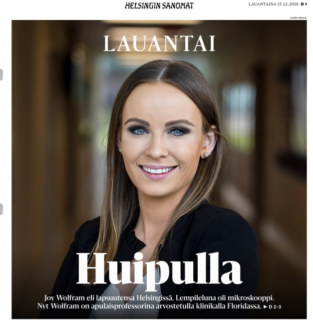 HS#Helsingin_Sanomat#15-12-2018#ItÌ?#1#Lauantai.1#2#jrouv1