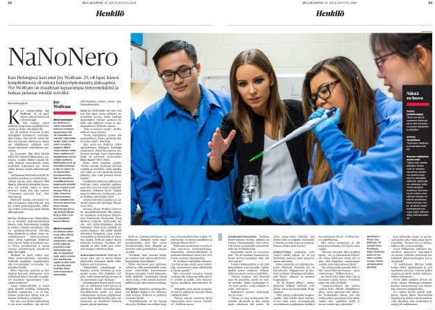 HS#Helsingin_Sanomat#15-12-2018#ItÌ?#1#Lauantai.2#2#jrouv1