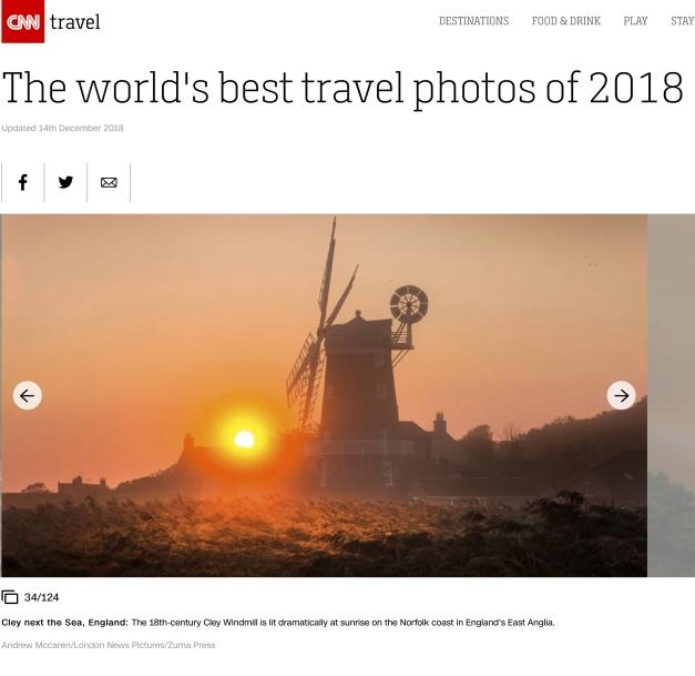 Screen Shot 2018-12-17 at 3.51.05 PM