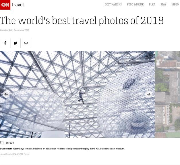 Screen Shot 2018-12-17 at 3.51.27 PM