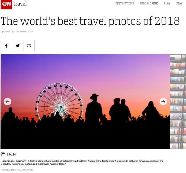 Screen Shot 2018-12-17 at 3.51.51 PM