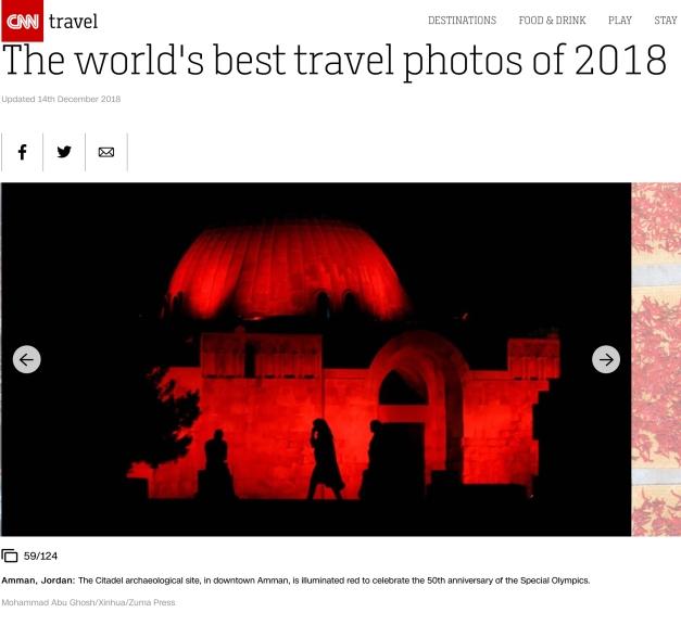 Screen Shot 2018-12-17 at 3.54.35 PM