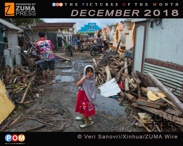 POM_December2018_SOCIAL.jpg