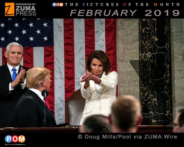 POM_February2019 _SOCIAL.jpg