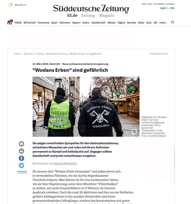 SuddeutscheZeitungcopy