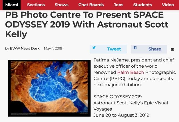Screen Shot 2019-05-07 at 4.32.27 PM copy