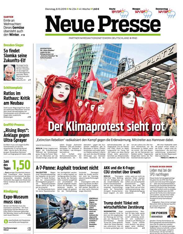 Neue Presse 08102019.jpg