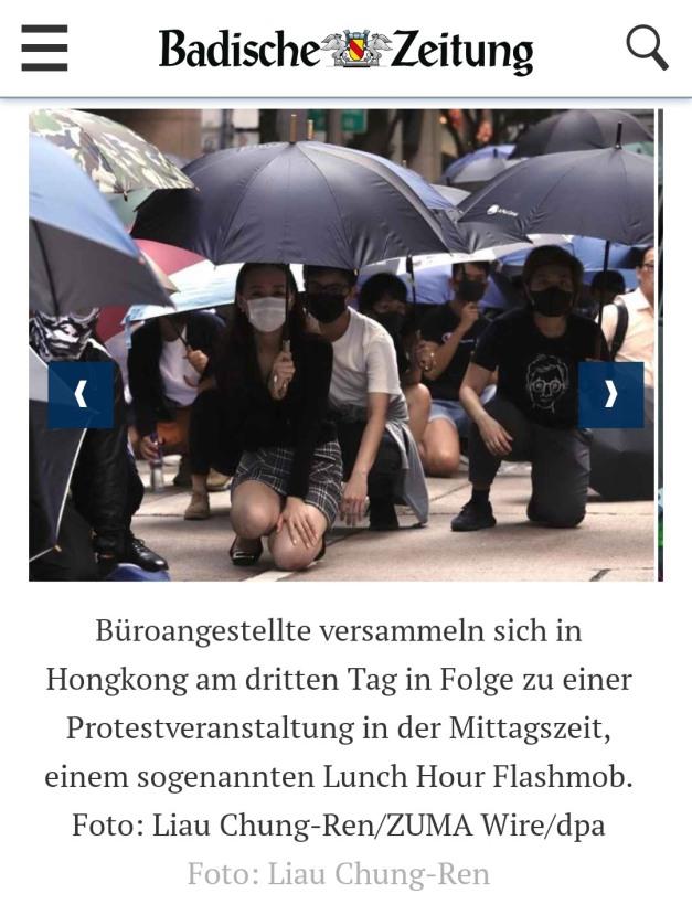 USED_Badische Zeitung_20191114hk_liau chung ren_zuma_.jpg