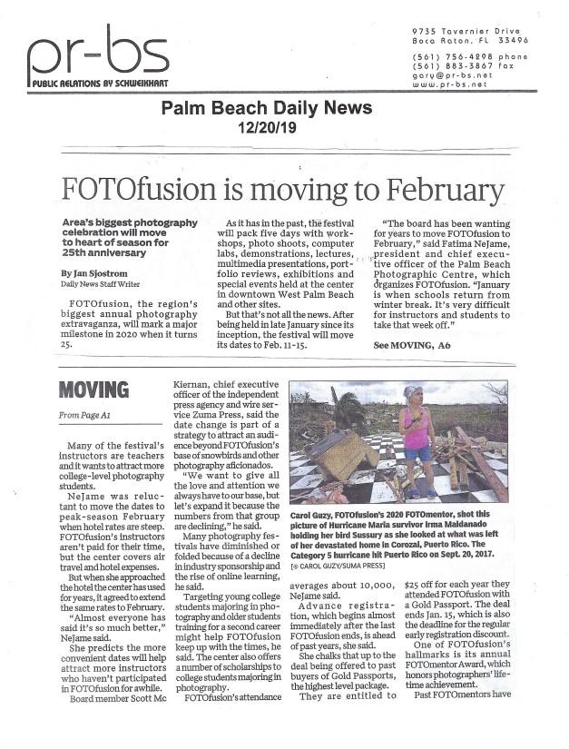 PB Daily News, 12-20-19 .jpg