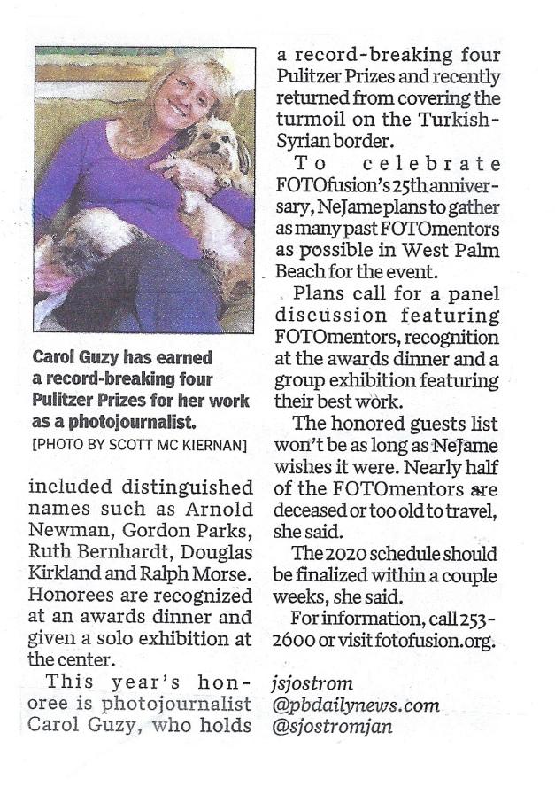 PB Daily News, 12-20-19 2
