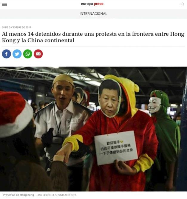 USED_europa press_masked xi jin ping_20191231_liau chung ren_02_ZUMA_.jpg