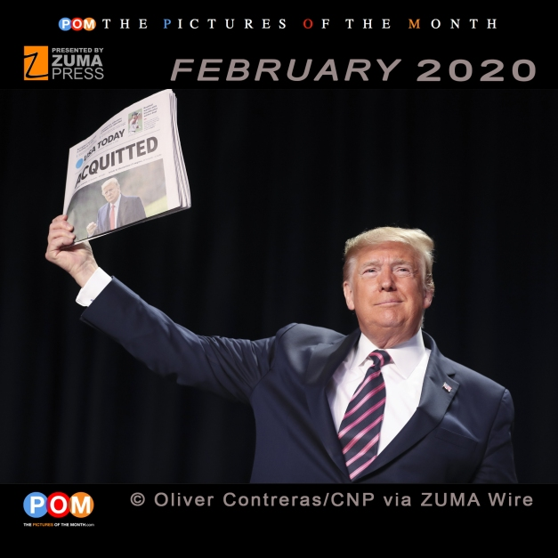 POM_FEBRUARY2020_SOCIAL_SQUARE