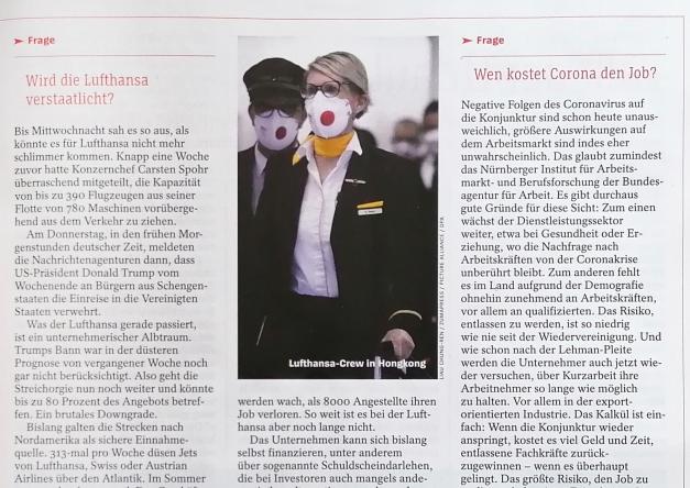 PUBLISHED_Der Spiegel_Lufthansa crew in HK_20200314 issue_photo_Liau Chung Ren_